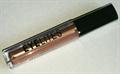 ModelCo Eyeshadow Eyelites