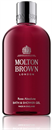 molton-brown-rosa-absolute-bath-shower-gels9-png