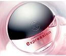 naf-naf-expression1s9-png