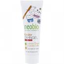 neobio-gyerek-fogkrem-bio-alma-papayas9-png
