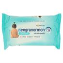 Neogranormon Sensitive Törlőkendő