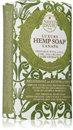 nesti-dante-luxury-hemp-soaps9-png