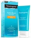 neutrogena-hydro-boost-city-shield-hidratalo-krems9-png