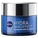 nivea-hydra-skin-effect-regeneralo-ejszakai-gel-krems-jpg