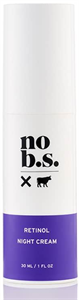 No B.S Retinol Night Cream