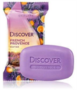 Oriflame Discover French Provence Szappan
