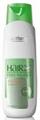 Oriflame HairX Hajkiegyensúlyozó Sampon (régi)