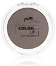 p2-color-up-szemhejpuders9-png