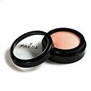 paese-illuminating-blush-arcpir-jpg