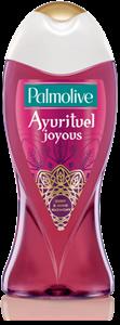 Palmolive Ayurituel Joyous Tusfürdő