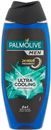 palmolive-men-ultra-coolings9-png