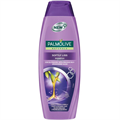 Palmolive Softly Liss Sampon