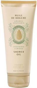 Panier des Sens Soothing Almond Shower Oil
