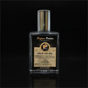 Perfume Parlour Bean Tasty 1604
