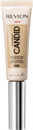 photoready-candid-antioxidant-concealers9-png