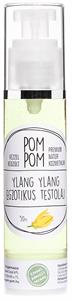 PomPom Ylang Ylang Egzotikus Testolaj