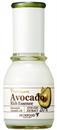 premium-avocado-rich-essences9-png