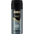 Puma Shake The Night Deo Spray