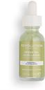 revolution-skincare-zold-tea-kollagen-szerums9-png