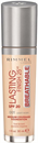 rimmel-lasting-finish-25-breathable-alapozos9-png