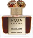 roja-parfums-amber-aoud-absolue-precieux1s9-png