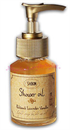 sabon-shower-oil-patchouli---lavender---vanilla-png