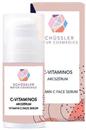 schussler-c-vitaminos-arcszerums9-png