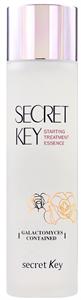 Secret Key Starting Treatment First Essence Rose Edition