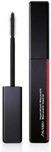 Shiseido ImperialLash MascaraInk Szempillaspirál