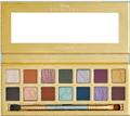 Sigma Beauty Disney Cinderella Eyeshadow Palette