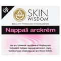 Skin Wisdom Nappali Arckrém