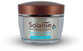 Solanie Argán Növényi Őssejtes Moisture Hidratáló és Feszesítő Maszk