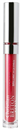 super-shine-natural-lipglosss9-png