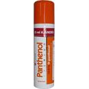 Swiss Premium Panthenol 10% Habspray