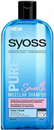 Syoss Pure Smooth Micellás Sampon