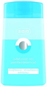 Ziaja Kétfázisú Szemfestéklemosó