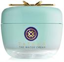 tatcha-the-water-creams9-png