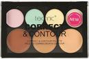 technic-correct-contour-palettes9-png