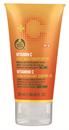 The Body Shop Vitamin C Daily Moisturizer SPF30
