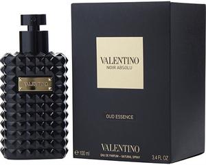 Valentino Noir Absolu Oud Essence EDP