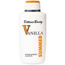 vanilla-summer-kez-es-testapolos-jpg