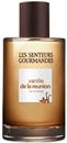 vanille-de-la-reunions9-png