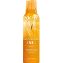 vichy-ideal-soleil-spf-50-transparent-sprays9-png
