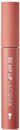 yadah-be-my-lip-lacquers9-png