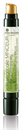 yves-rocher-minceur-botanical-slimming-key-karcsusito-koncentratums-png