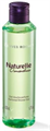 Yves Rocher Naturelle Osmanthus Parfüm Tusfürdő