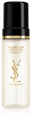 Yves Saint Laurent Top Secrets Moisturizing Prep Lotion