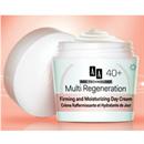 aa-multi-regeneration-40-tul-tag-png