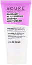 acure-radically-rejuvenating-whipped-night-creams9-png