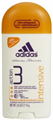 Adidas Action 3 Intensive Deo Stick
